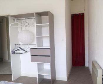 Location Appartement 3 pièces Reims (51100) - proche centre ville