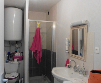 Location Appartement 3 pièces Saulx-Marchais (78650)