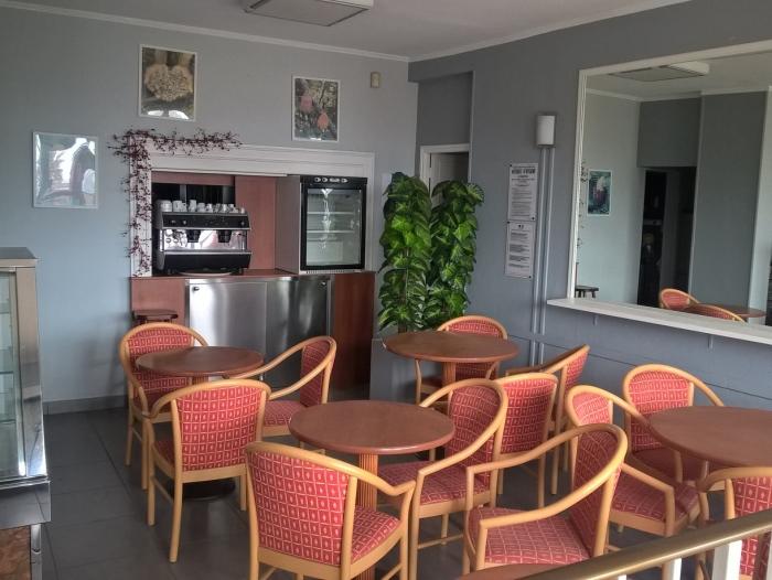 Location Local commercial 2 pièces Menton (06500) - Garavan