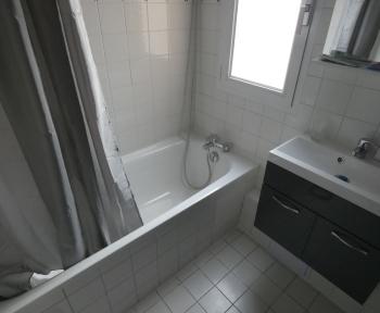 Location Appartement 2 pièces Menton (06500) - Centre Ville