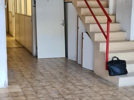 Location Local commercial 5 pièces Menton (06500) - Carei
