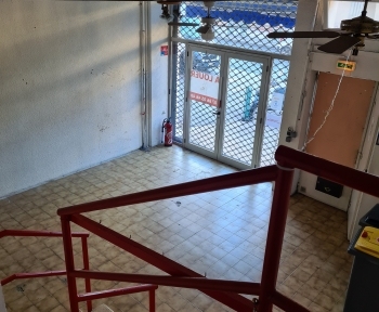 Location Local commercial 5 pièces Menton (06500) - Carei