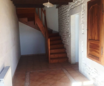 Location Maison 5 pièces Mortagne-sur-Gironde (17120)