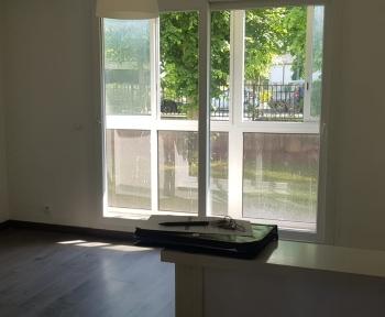 Location Appartement 4 pièces Reims (51100) - tinqueux