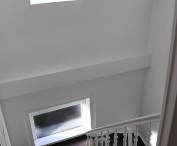Location Maison 9 pièces Roubaix (59100) - ROUBAIX LANNOY