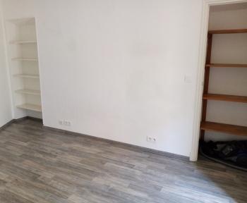 Location Appartement 3 pièces Menton (06500) - ZONE PIETONNE