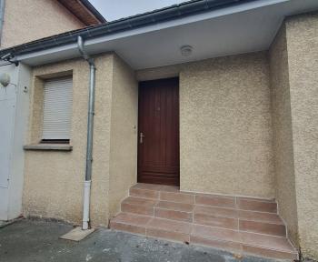 Location Appartement 1 pièce Valenciennes (59300) - VIGNOBLE