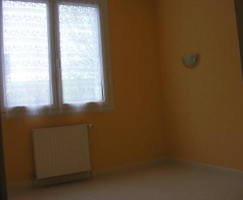 Location Maison 3 pièces Bléré (37150)