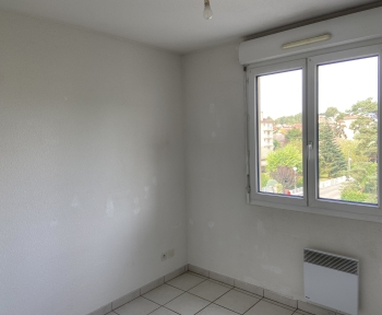 Location Appartement 2 pièces Saint-Marcellin (38160)