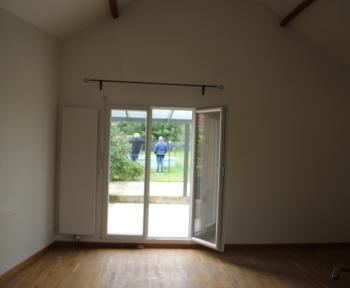 Location Maison 5 pièces Reims (51100) - thillois