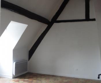 Location Appartement 2 pièces Montfort-l'Amaury (78490)