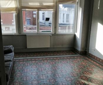 Location Appartement 4 pièces Cambrai (59400) - Porte Notre Dame