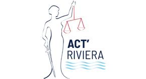 ACT'RIVIERA
